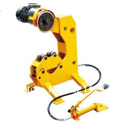 12'' 750W automatic pipe cutter machine QG12