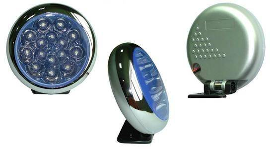 Engegy-saving lamps and LED lights CE TUV GS FCC EMC CCC UL