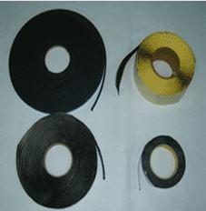 JL Sealer Tape Series