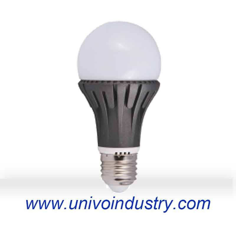 Wholesale Newest Cheap 12v dc led light bulb,e27 led light bulb,led light bulb parts