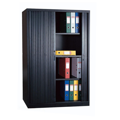 Cold rolled steel plate file cabinet//Drawer cabinet for office furniture