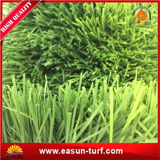 UV resistant Fake grass mat and synthetic grass lawn mat for garden-ML