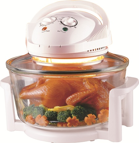 Best price halogen oven toaster