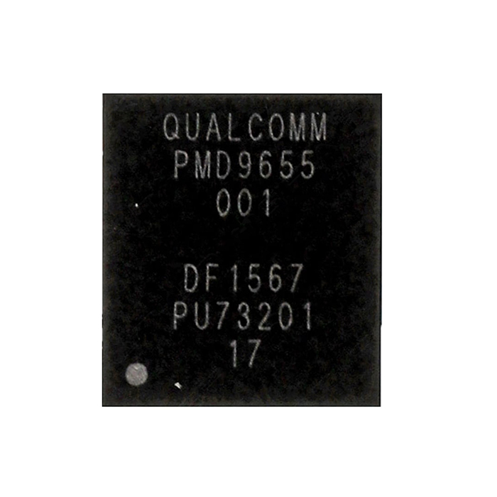 iPhone 8 iPhone 8 PlusiPhone X RF Power Managment PMIC IC Chip PMD9655