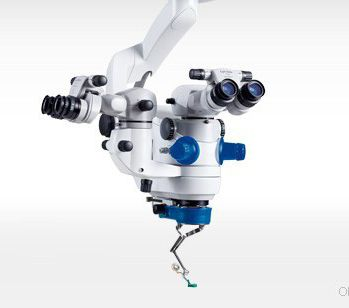 Carl Zeiss RESIGHT 700 Fundus Viewing System