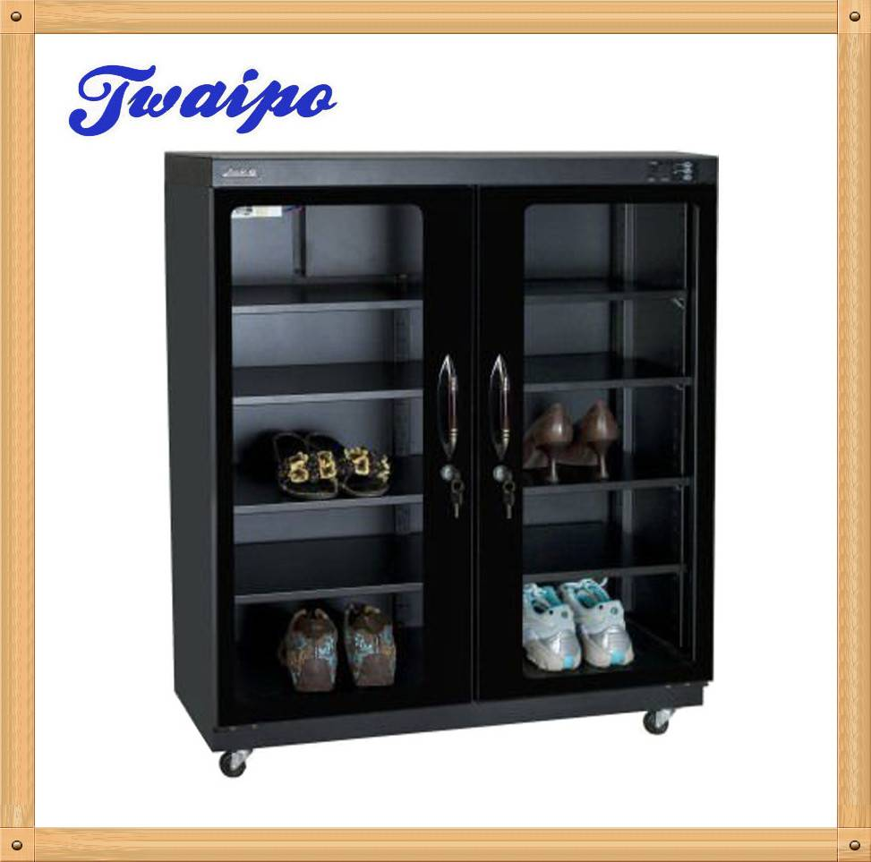 steel dry cabinet
