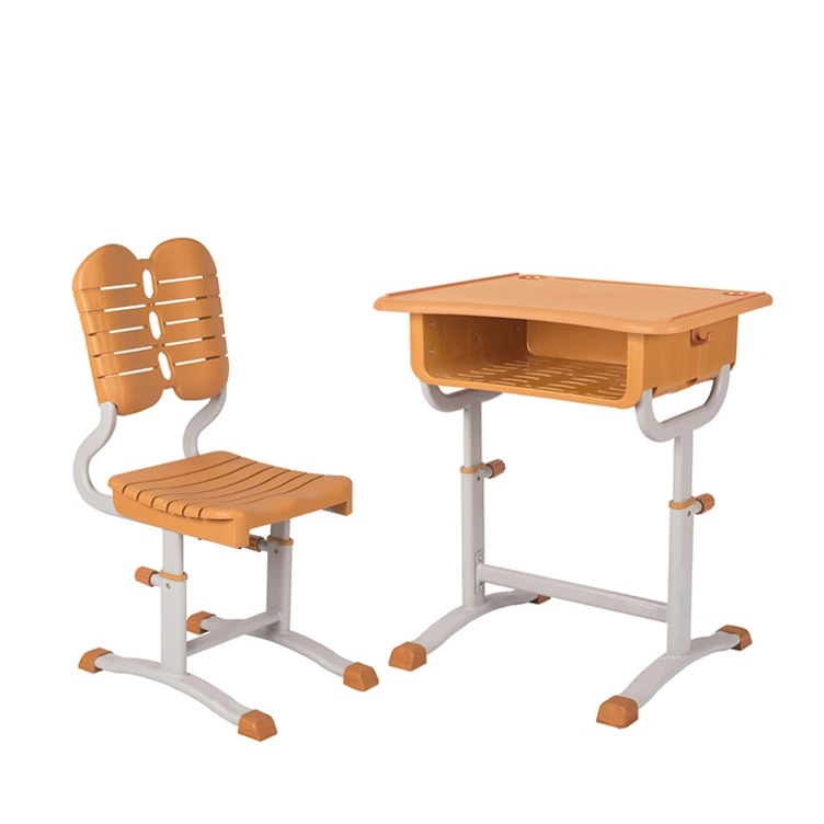 adult study table student chair with writing desk