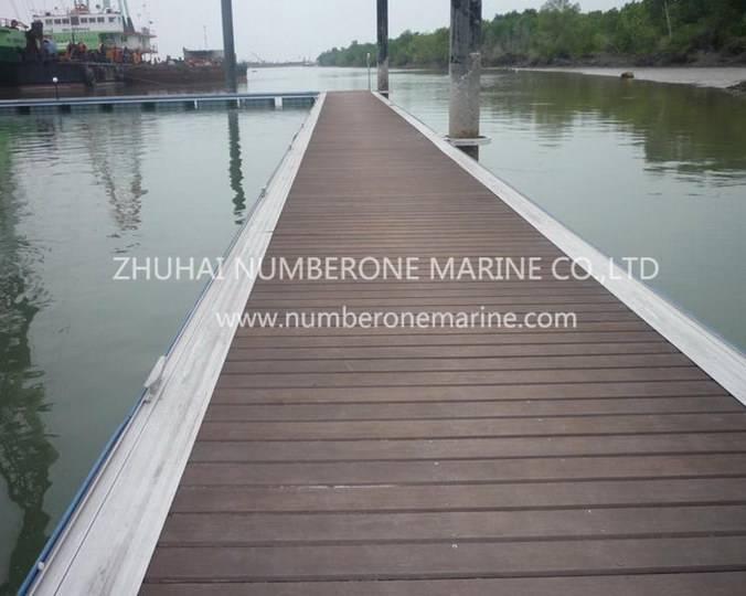 boat dock,marina dock,boat marina, jet ski dock,floating dock