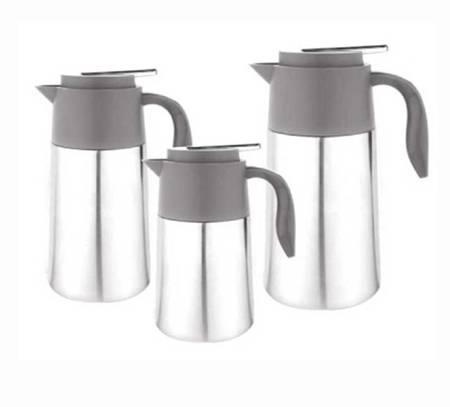 Portable Thermos/ Coffee Pot