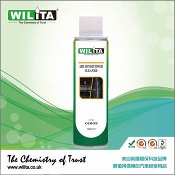 Wilita Air Conditioner Cleaner