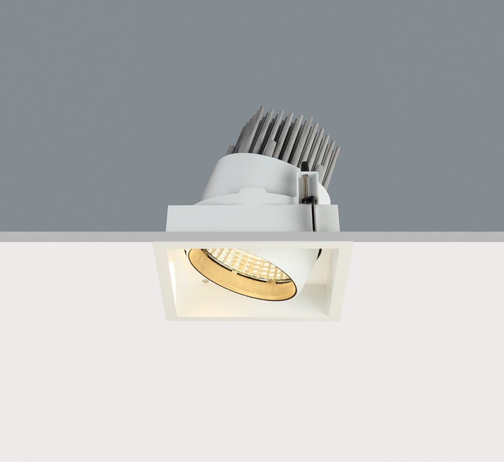 Grille lightsG1011