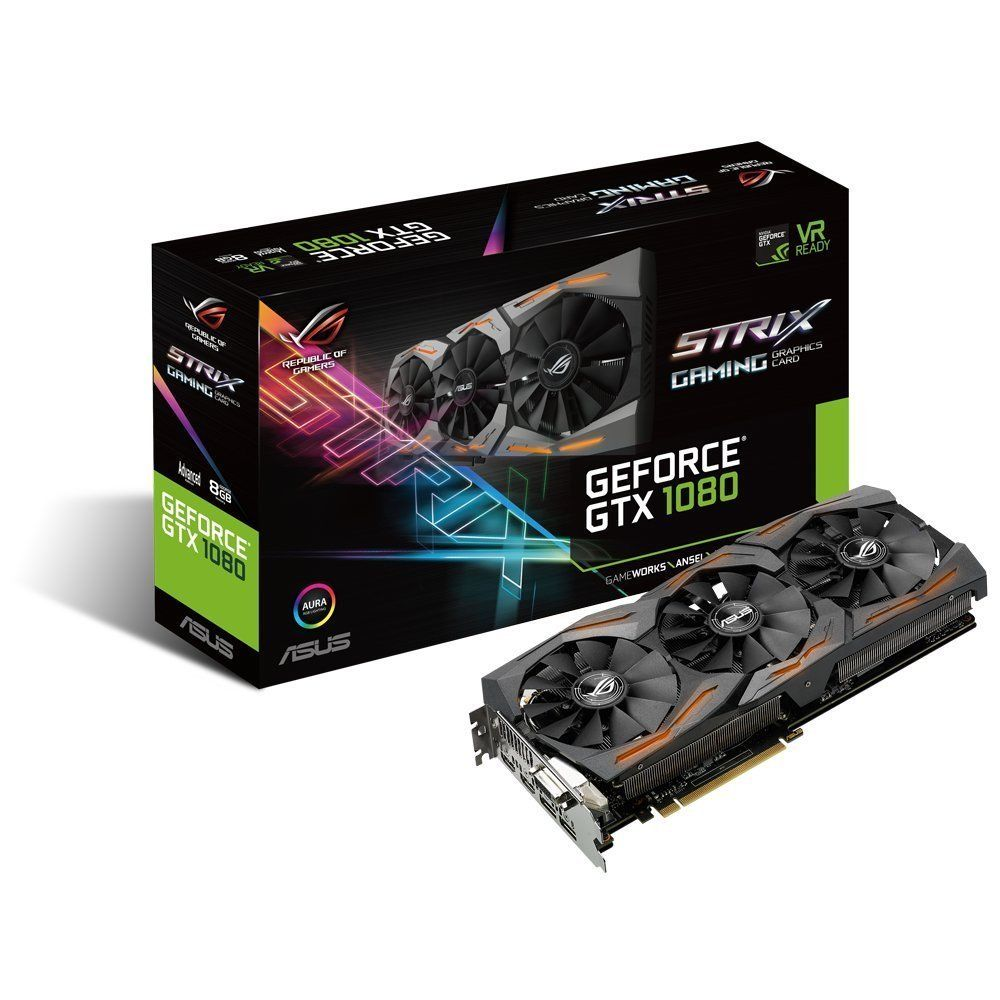 STRIX-GTX1080-A8G-GAMING