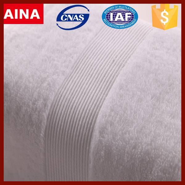 Hot Sale 100% Cotton Hand Towel
