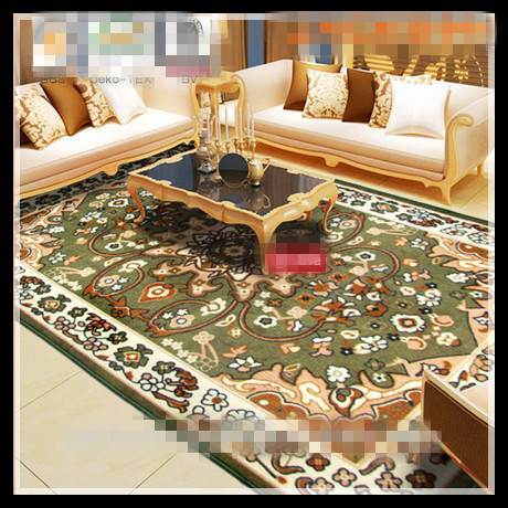 Cheap Carpet Tiles/Area Rugs/Nylon Printed Mats