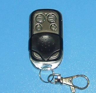 remote control duplicator for garage door/car KL180X-4K