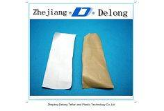 Etched PTFE Sheet