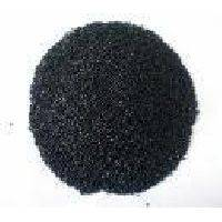 high carbon Graphite powder