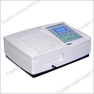 UV-5600 UV/VIS Spectrophotometer