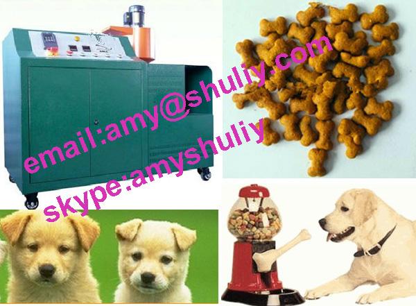 dog pellet making machine  0086-15838059105