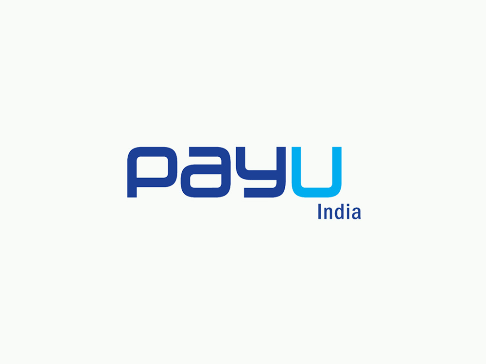 PayU India Payment Gateway for Easy Digital Downloads