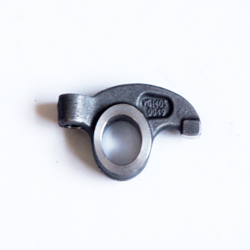 Sinotruk Howo truck parts VG14050049 intake valve rock arm