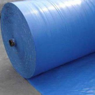 Most competitive price waterproof rolling tarp fabric