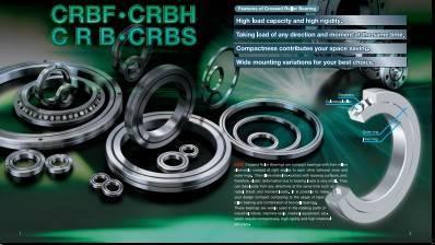 CRBF7013A