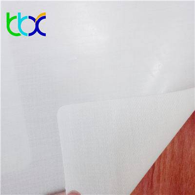 Hot melt glue sheet with long fiber based as toe puff and back counter stiffener sheet