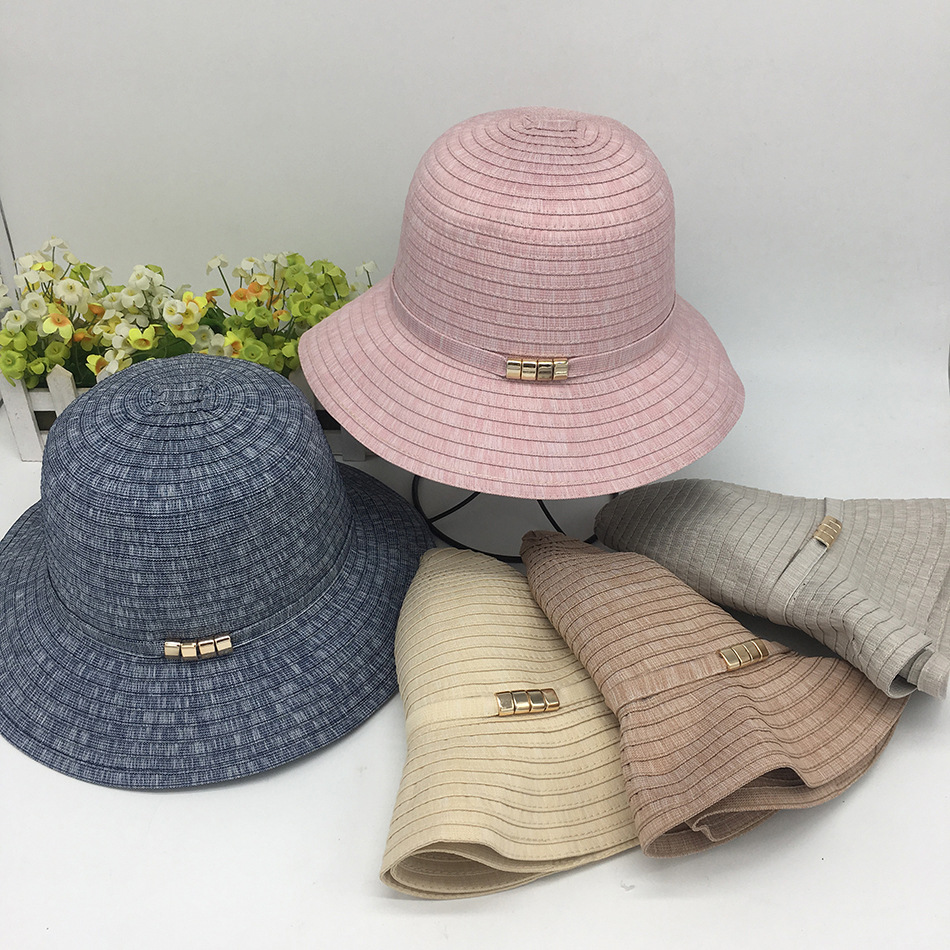 straw hat,paper Hat