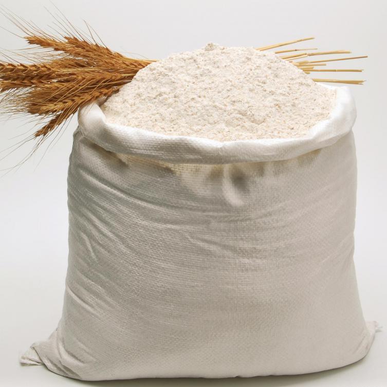 Premium Quality Wheat Flour/Wheat Grain/Wheat Bran/Rice Bran