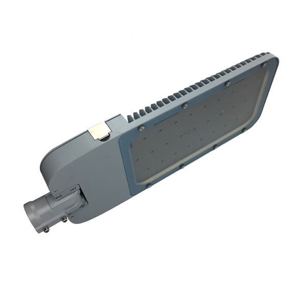 LED Street Light Housing MLT-SLH-EL-II