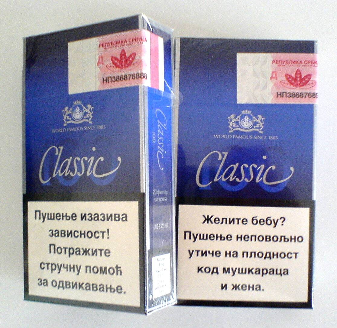 cigarette tax term paper In this paper we address this policy dilemma by describing and then analysing the in china, the cigarette tax is considered a product tax that is levied on a short term solution could be cross subsidy from additional tobacco taxation to.