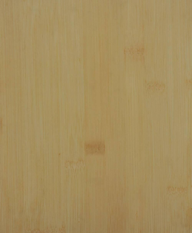 Bamboo veneer (N/H)