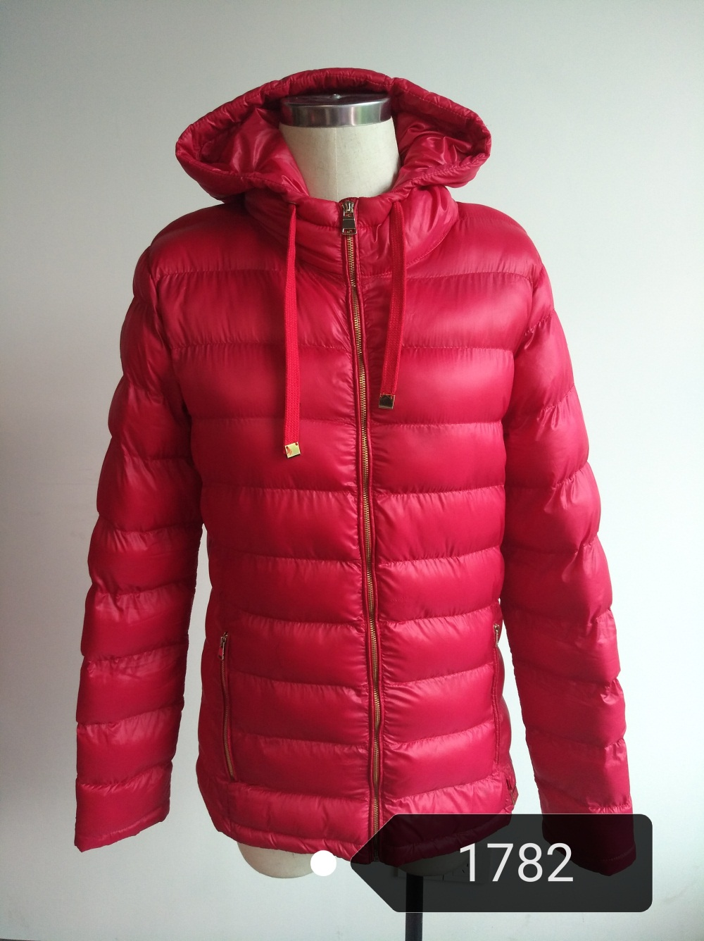 women jacket,winter jacket for women,latest winter jacket for women 1782