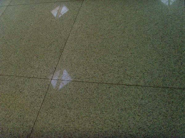 China Granite G510