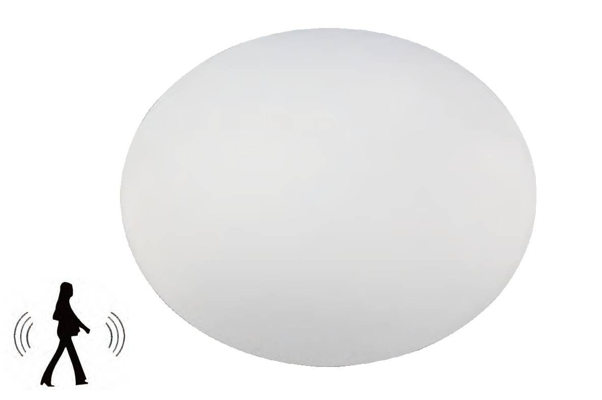 Radar sensor LED Ceiling lamp