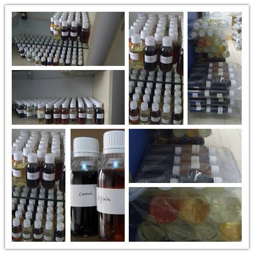 tobacco flavor with competitive price, high quality