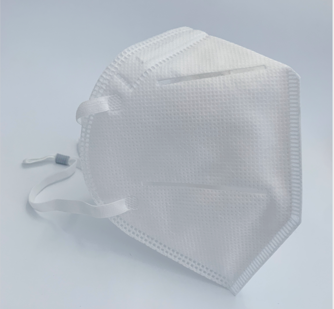 5-ply Medical Protective mask
