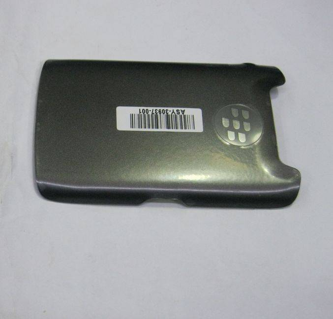best quality BlackBerry 9860 back cover