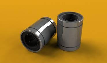 KB30-OP bearing