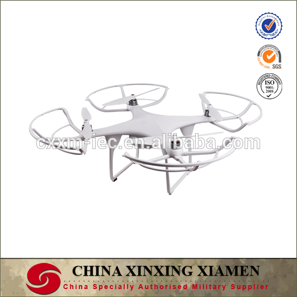 Wholesale ABS Four Rotary Wing Camera mini drone UAV Unmanned Aerial Vehicle