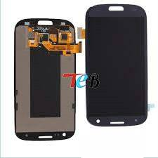 lcd digitizer accembly for samsung s3
