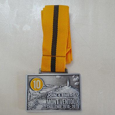 Custom Religious Honor Award Medal with Ribbons,Custom Religious Honor Award Medal, Medal With Ribbo