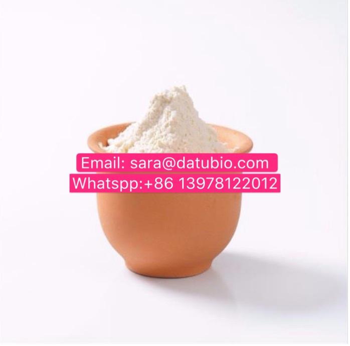 wholesale price with high quality-Chlorodehydromethyltestosterone(Oral Turinabol)-1Kg/500g/100g