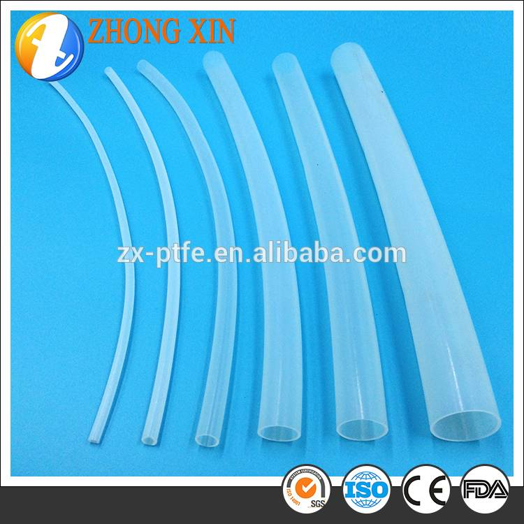 High Flexible and Elasticity Expansion Bellows Hose Pipe