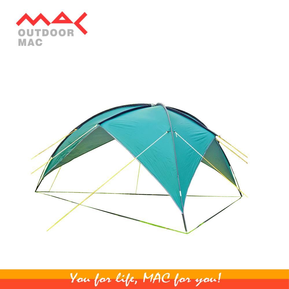 Camping tent /canopy/ outdoor canopy mactent mac outdoor