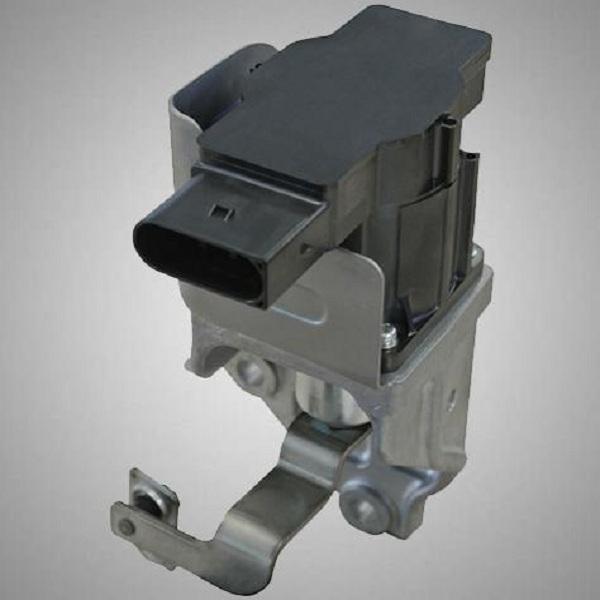 Sacer Mitsubishi T2 Smart Electronic Actuator