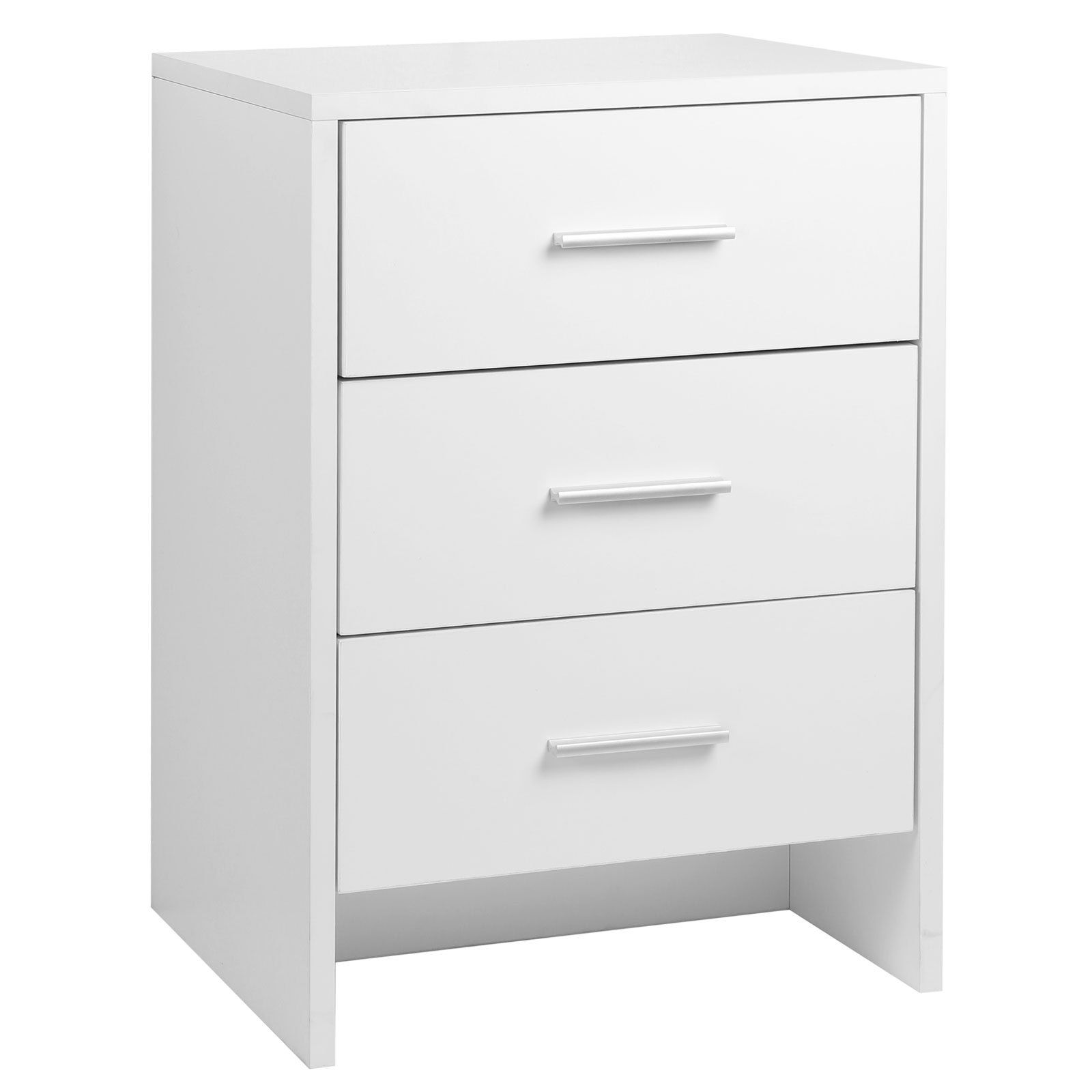 nightstand/bedside table/drawer cabinet