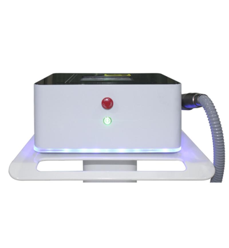 Picosecond Laser Tattoo Removal Machine China