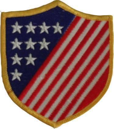 emblem embrodiery